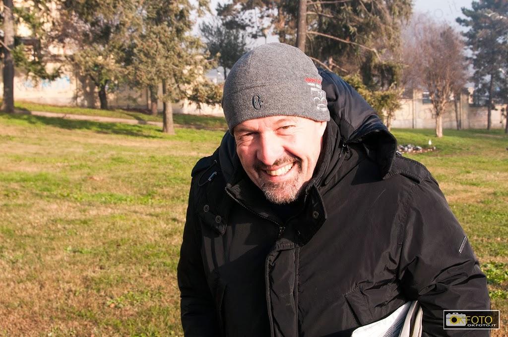 Royal half marathon 2013: le foto della corsa per la Marco Berry Onlus