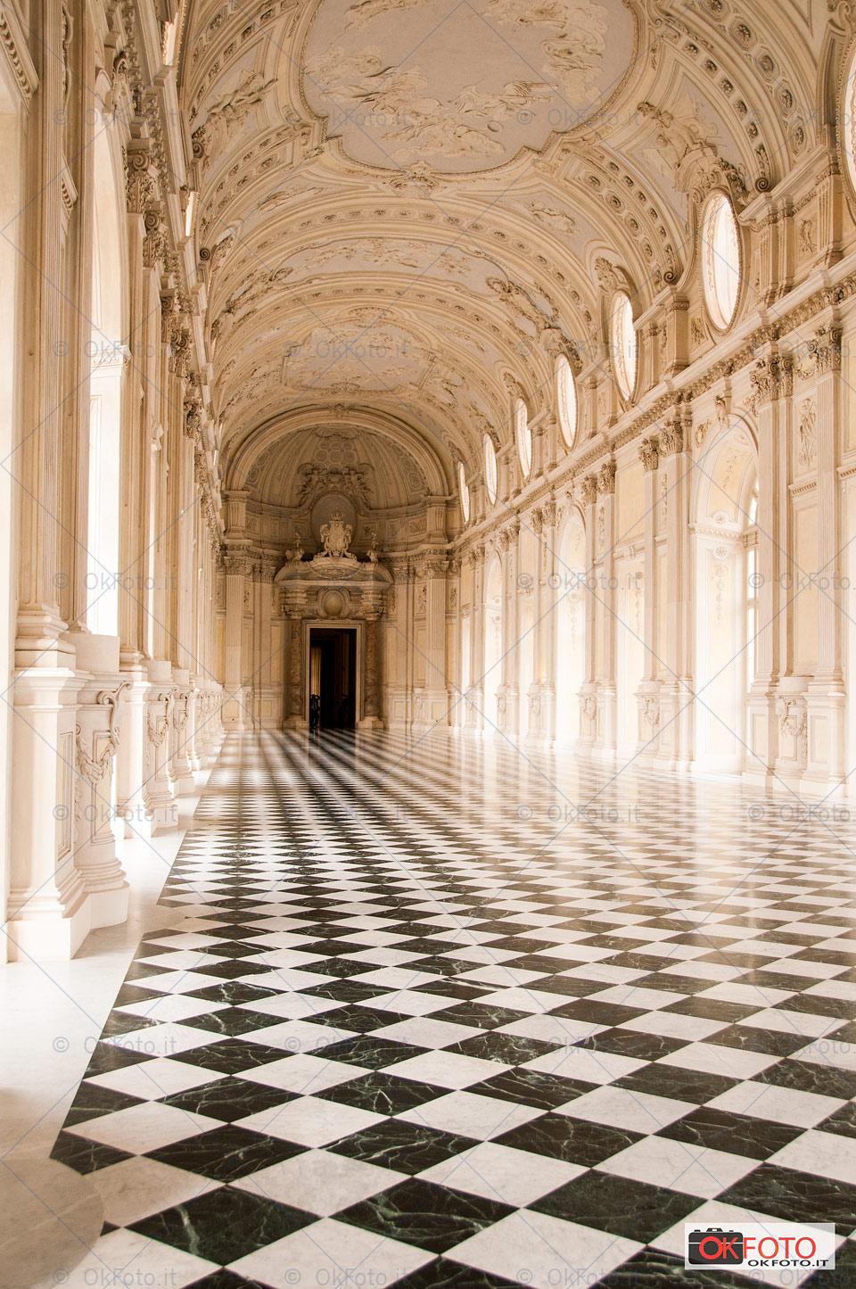 Dal reality cinese girato a Torino arriverà un nuovo impulso per il turismo?
